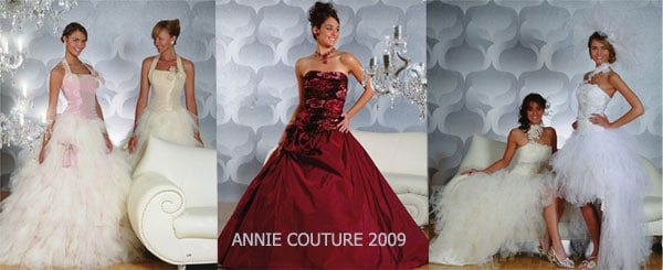 robes-de-mariee-annie-couture-2009