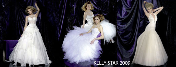 robes-de-mariee-kelly-star-2009pg
