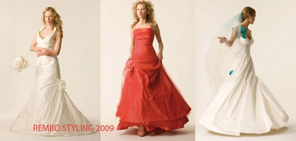 robes-de-mariee-rembo-styling-2009