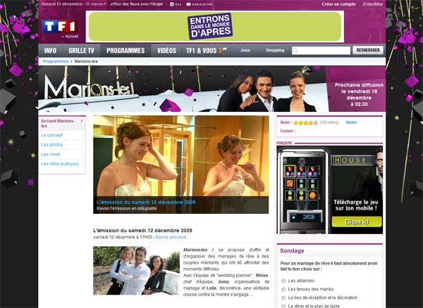 marions-les-emission-tf1