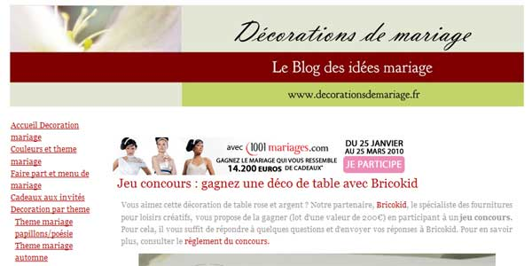 blog-decorations-de-mariage