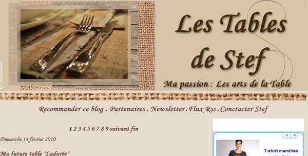 blog-les-tables-de-stef