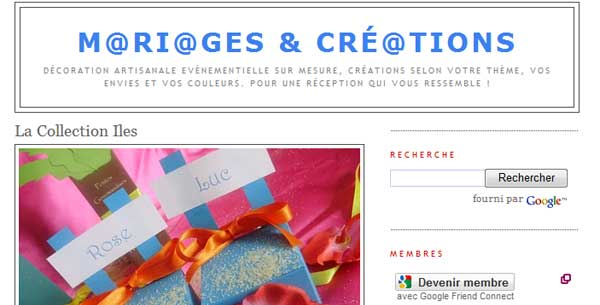 blog-mariages-et-creations