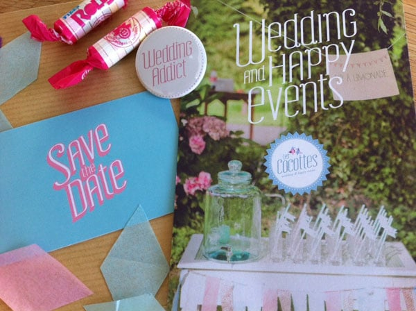 SAVE-THE-DATE-LES-COCOTTES-WEDDING-PLANNER